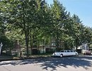 V1021745 - 106 - 2388 Triumph Street, Vancouver, British Columbia, CANADA