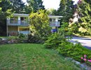 V1022308 - 595 King Georges Way, West Vancouver, British Columbia, CANADA