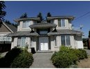 F1319616 - 12689 93a Ave, Surrey, British Columbia, CANADA