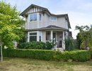 F1319770 - 15752 23b Ave, Surrey, British Columbia, CANADA