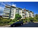 V1023509 - 302 - 1425 Esquimalt Ave, West Vancouver, British Columbia, CANADA