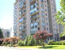 V1019913 - 204 - 555 13th Street, West Vancouver, British Columbia, CANADA