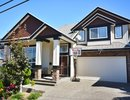 F1319828 - 6180 146th Street, Surrey, British Columbia, CANADA