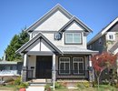 F1319798 - 14655 59a Ave, Surrey, British Columbia, CANADA