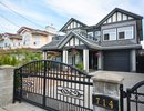 V1023875 - 714 Ewen Ave, New Westminster, British Columbia, CANADA