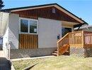 N230529 - 131 Corless Crescent, Prince George, British Columbia, CANADA