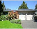 F1320494 - 13527 14th Ave, Surrey, British Columbia, CANADA