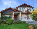 V1024907 - 22769 Holyrood Ave, Maple Ridge, British Columbia, CANADA