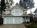F1320736 - 13276 81a Ave, Surrey, British Columbia, CANADA