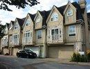 V1025541 - 15 - 11571 Thorpe Road, Richmond, British Columbia, CANADA