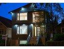 V1025673 - 4555 Blenheim Street, Vancouver, British Columbia, CANADA