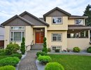 V1025506 - 2001 Kugler Ave, Coquitlam, British Columbia, CANADA