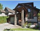 F1321479 - 1630 Ocean Park Road, Surrey, British Columbia, CANADA