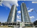 F1321072 - 1609 - 13688 100th Ave, Surrey, British Columbia, CANADA