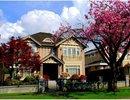 V1026194 - 6638 Cypress Street, Vancouver, British Columbia, CANADA