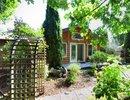 V1026234 - 1446 Briarlynn Crescent, North Vancouver, British Columbia, CANADA