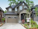F1321086 - 16378 27b Ave, Surrey, British Columbia, CANADA