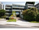 V1021082 - 102 - 2119 Bellevue Ave, West Vancouver, British Columbia, CANADA