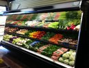 Coquitlam - Grocery/Produce/Meat shop in Coquitlam, , , CANADA