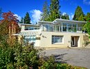 V1027480 - 1295 Ottawa Ave, West Vancouver, British Columbia, CANADA