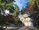 V1027528 - 2915 Tower Hill Crescent, West Vancouver, British Columbia, CANADA
