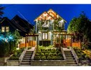 V1028579 - 1284 E 14th Ave, Vancouver, British Columbia, CANADA