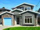 V768021 - 6842 GILLEY AV, Burnaby, BC, CANADA