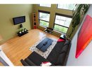 V1025680 - 311 - 336 E 1st Ave, Vancouver, British Columbia, CANADA