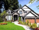 F1326316 - 14087 30a Ave, Surrey, British Columbia, CANADA
