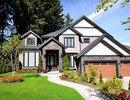 F1326316 - 14087 30a Ave, Surrey, British Columbia, CANADA