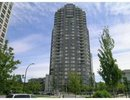 V1028841 - 420 - 5380 Oben Street, Vancouver, British Columbia, CANADA