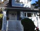 V1028922 - 153 W 19th Ave, Vancouver, British Columbia, CANADA