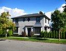 V1029061 - 3088 Trimble Street, Vancouver, British Columbia, CANADA