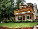 H1303742 - 1728 Painted Willow Place, Lindell Beach, British Columbia, CANADA