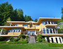 V1029602 - 225 Normanby Crescent, West Vancouver, British Columbia, CANADA