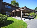 V1032106 - 64 - 8111 Saunders Road, Richmond, British Columbia, CANADA