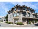 V1029546 - 48 - 9440 Ferndale Road, Richmond, British Columbia, CANADA