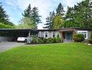 V1029517 - 441 Kerry Drive, Tsawwassen, British Columbia, CANADA