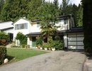 V788200 - 1510 MCNAIR DR, North Vancouver, British Columbia, CANADA