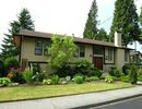 V751824 - 807 E 15 ST, North Vancouver, British Columbia, CANADA