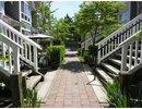 V752153 - # 7 1027 LYNN VALLEY RD, North Vancouver, British Columbia, CANADA