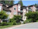 V745472 - # 401 1144 STRATHAVEN DR, North Vancouver, British Columbia, CANADA