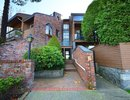 V1066213 - 202 - 2410 Cornwall Ave, Vancouver, British Columbia, CANADA