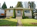 V1030285 - 5409 Chaffey Ave, Burnaby, British Columbia, CANADA
