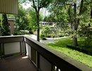 V1030471 - 8 - 5585 Oak Street, Vancouver, British Columbia, CANADA