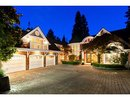 V1030348 - 2940 Mathers Ave, West Vancouver, British Columbia, CANADA