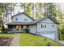 V1030422 - 1595 Graveley Street, North Vancouver, British Columbia, CANADA