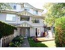 F1323092 - 3 - 2733 Parkway Drive, Surrey, British Columbia, CANADA