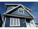 V1030718 - 972 E 12th Ave, Vancouver, British Columbia, CANADA