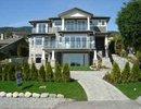 V1013899 - 2141 OTTAWA AV, V7V 2S5, West Vancouver, BC, CANADA